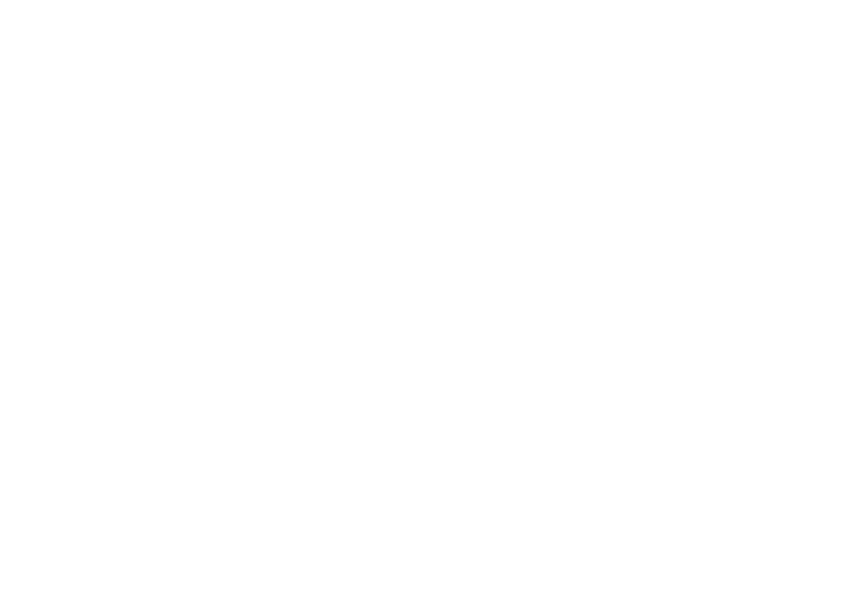 Medische Post - Njau overlay