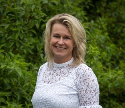 Janita  Scheper